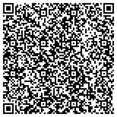 QR-код с контактной информацией организации ПРИЧЕРНОМОРСКОЕ РЕГИОНАЛЬНОЕ ГЕОЛОГИЧЕСКОЕ ГП