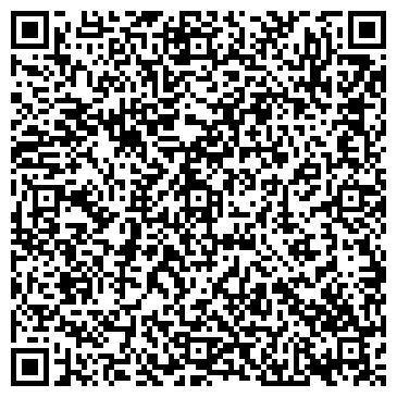 QR-код с контактной информацией организации Витимэнергоснаб