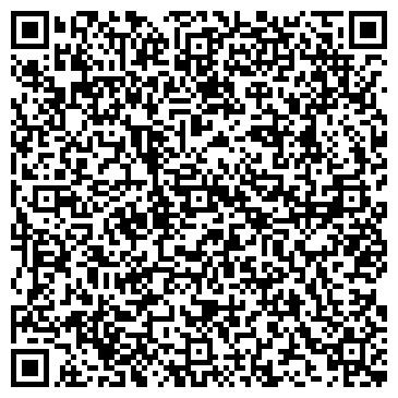 QR-код с контактной информацией организации УКРНИИМФ, НИПКИ МОРСКОГО ФЛОТА УКРАИНЫ, ГП