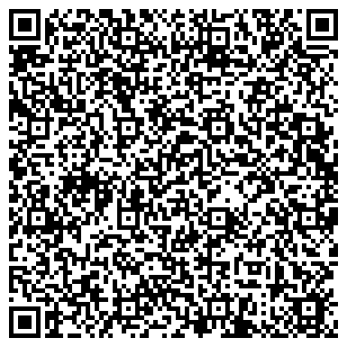 QR-код с контактной информацией организации УКРАИНСКИЙ НИИ СТАНКОВ, ИНСТРУМЕНТОВ, ПРИБОРОВ, ООО