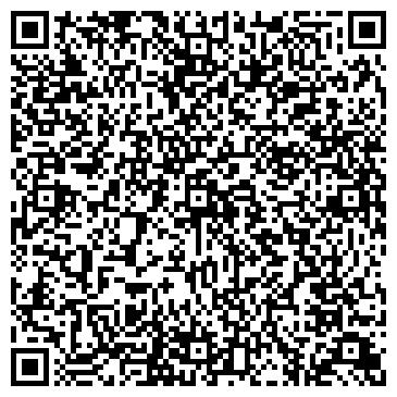 QR-код с контактной информацией организации УКРАИНСКИЙ ИНСТИТУТ КРАНОСТРОЕНИЯ, ОАО