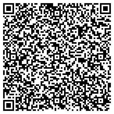 QR-код с контактной информацией организации ОДЕССКАЯ ДИРЕКЦИЯ ЖЕЛЕЗНОДОРОЖНЫХ ПЕРЕВОЗОК, ГП