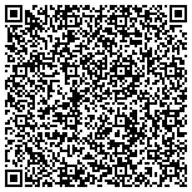 QR-код с контактной информацией организации УКРАИНА, САНАТОРИЙ, ЗАО (ВРЕМЕННО НЕ РАБОТАЕТ)