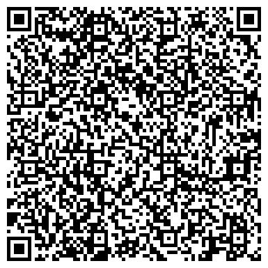 QR-код с контактной информацией организации ЧЕРНОВЦЫВОДОКАНАЛ, КОММУНАЛЬНОЕ ПРЕДПРИЯТИЕ, ГП