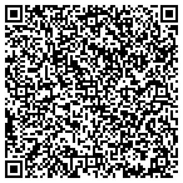 QR-код с контактной информацией организации ИМ.ЧУВЫРИНА, САНАТОРИЙ, ДЧП
