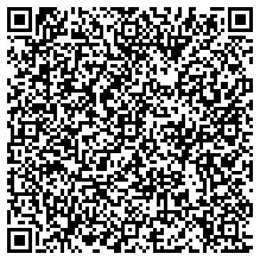 QR-код с контактной информацией организации САНАТОРИЙ ИМ.ПИРОГОВА ЗАО УКРПРОФЗДРАВНИЦА