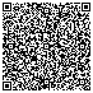 QR-код с контактной информацией организации ЗНАМЯ, ДЕТСКИЙ ОЗДОРОВИТЕЛЬНЫЙ ЛАГЕРЬ, КП