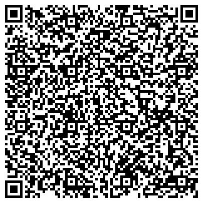 QR-код с контактной информацией организации ТРОПИКАЛ, ЦЕНТР ОТДЫХА, СТРУКТУРНОЕ ПОДРАЗДЕЛЕНИЕ ООО НИКА (ВРЕМЕННО НЕ РАБОТАЕТ)
