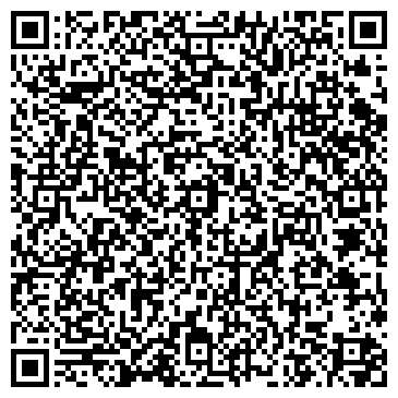 QR-код с контактной информацией организации БОРЕЙ, ПАНСИОНАТ НАН УКРАИНЫ