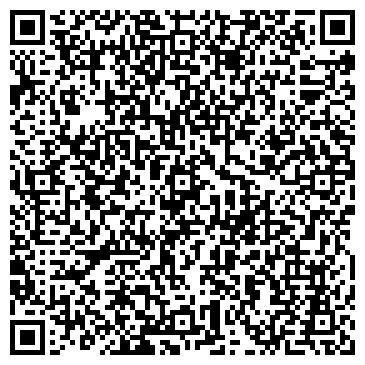 QR-код с контактной информацией организации КООПЕРАТОР, ДОМ ОТДЫХА ОБЛПОТРЕБСОЮЗА