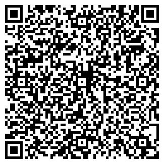 QR-код с контактной информацией организации КАПИТАЛ СЕМЬИ