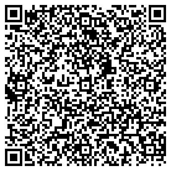 QR-код с контактной информацией организации НАЛАДКА-КОМЕРЦ, ООО