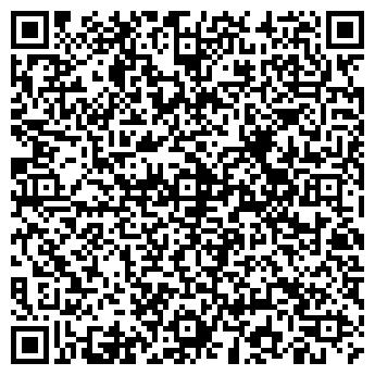 QR-код с контактной информацией организации СЛОВГРЕС, ООО