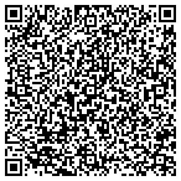 QR-код с контактной информацией организации ЮВЕНТА, ТОРГОВАЯ КОМПАНИЯ, ООО