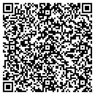 QR-код с контактной информацией организации БИЛАЙТ, ЧП