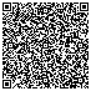 QR-код с контактной информацией организации ОНИКС, ТОРГОВАЯ КОМПАНИЯ, ООО