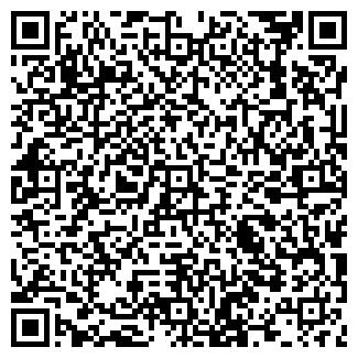 QR-код с контактной информацией организации УКРКОМПОЗИТ