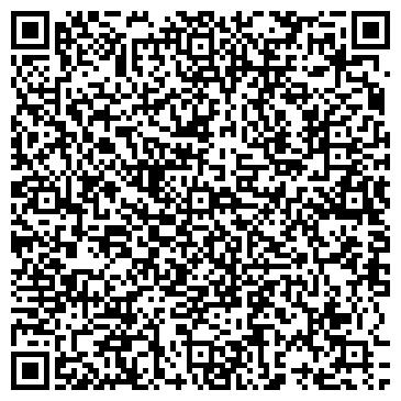 QR-код с контактной информацией организации ИНДУСТРИАЛЬНЫЙ МЕТИЗНЫЙ СОЮЗ, ООО