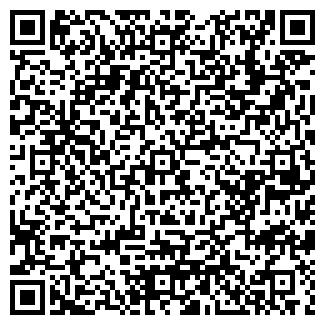 QR-код с контактной информацией организации СУДОРЕМОНТ, МП