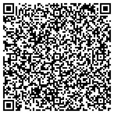 QR-код с контактной информацией организации МОЛОДОЙ БУКОВИНЕЦ, РЕДАКЦИЯ ГАЗЕТЫ, ООО