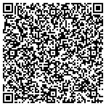 QR-код с контактной информацией организации ДОБА, РЕДАКЦИЯ ГАЗЕТЫ, ЧП