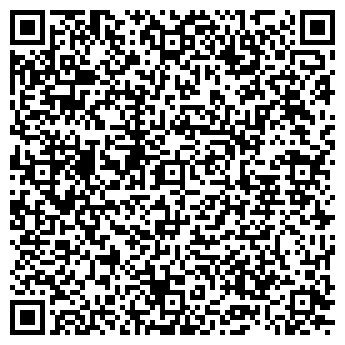 QR-код с контактной информацией организации ЧП REFAN PARFUM UKRAINE