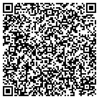 QR-код с контактной информацией организации ЖУРАВСКАЯ Н.В., ФЛП