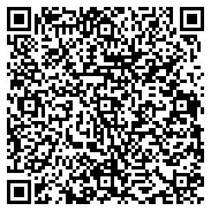 QR-код с контактной информацией организации МИМ