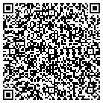 QR-код с контактной информацией организации ФИЛТЕКС ЛТД, ЧП