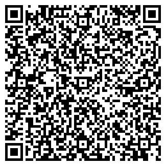 QR-код с контактной информацией организации TM BEEKO