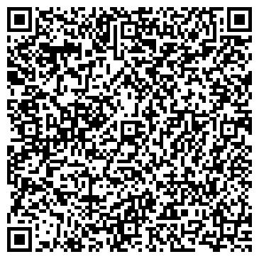 QR-код с контактной информацией организации Кухни Белоруссии