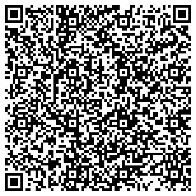 QR-код с контактной информацией организации Mobel & zeit
