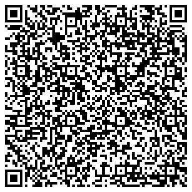 QR-код с контактной информацией организации ОДЕССКИЙ ХЛЕБОЗАВОД N5, ПОДРАЗДЕЛЕНИЕ ОАО ОДЕССКИЙ КАРАВАЙ