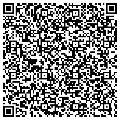 QR-код с контактной информацией организации ЧЕРНОВЦЫ-СИТИ ПЛЮС, РЕДАКЦИЯ ГАЗЕТЫ, МП