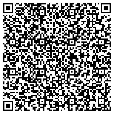 QR-код с контактной информацией организации ОДЕССКИЙ ХЛЕБОЗАВОД N2, ПОДРАЗДЕЛЕНИЕ ОАО ОДЕССКИЙ КАРАВАЙ
