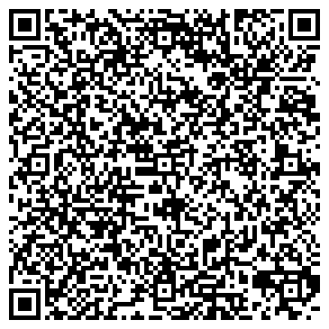 QR-код с контактной информацией организации ВИКТОРИЯ, ФАБРИКА ВЕРХНЕГО ТРИКОТАЖА, ОАО