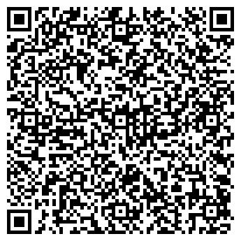 QR-код с контактной информацией организации ELECTROMONTAZH