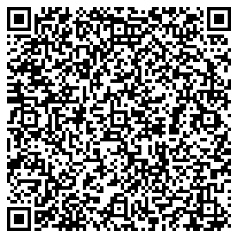 QR-код с контактной информацией организации ООО ОЛЕНИЧ ГРУПП