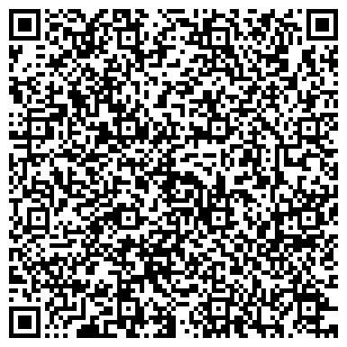 QR-код с контактной информацией организации НАДИЯ, ЧЕРНОВИЦКАЯ ПЕРЧАТОЧНО-ТРИКОТАЖНОЕ ПРЕДПРИЯТИЕ, ОАО