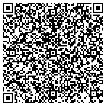 QR-код с контактной информацией организации УКРСТРОЙРЕСУРСЫ, ОАО, ОДЕССКИЙ ФИЛИАЛ