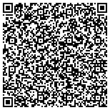 QR-код с контактной информацией организации Декоррум