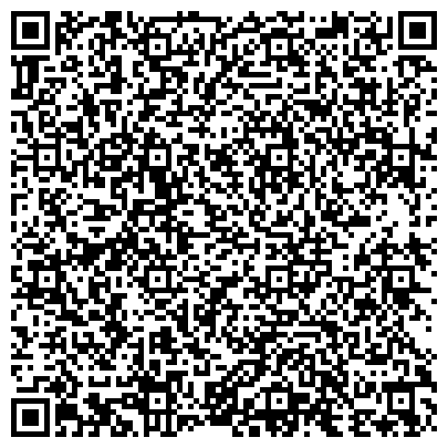 QR-код с контактной информацией организации ПолБерри