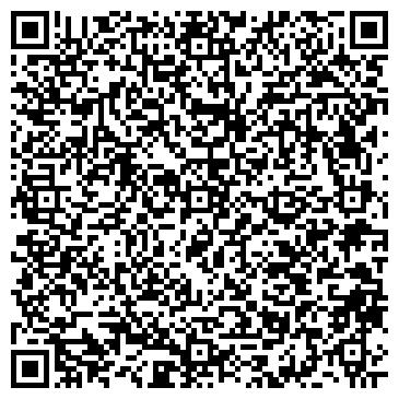 QR-код с контактной информацией организации ЭЛЕКТРОПОБУТПРИБОР, ЗАВОД, ГП