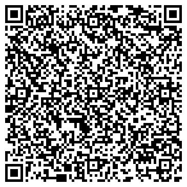 QR-код с контактной информацией организации ЧЕРНОВИЦКИЙ САХАРНЫЙ ЗАВОД, ОАО