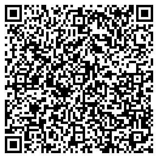 QR-код с контактной информацией организации АЛФЕРОВ С.М., ЧП
