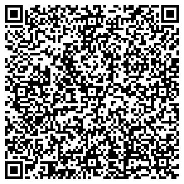 QR-код с контактной информацией организации НСК Строй