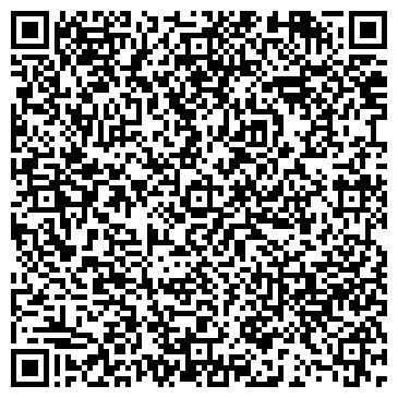 QR-код с контактной информацией организации ЧЕРНОВИЦКАЯ ОБЛАСТНАЯ ГОСАДМИНИСТРАЦИЯ