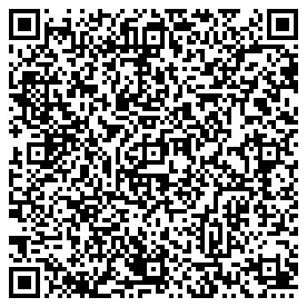 QR-код с контактной информацией организации SINT SOLAR ODESSA