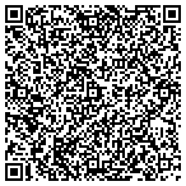 QR-код с контактной информацией организации ЧЕРНОВИЦКАЯ МЕБЕЛЬНАЯ ФАБРИКА, ОАО