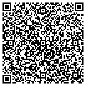 QR-код с контактной информацией организации ЛАВРИНЕНКО О.А., СПД ФЛ